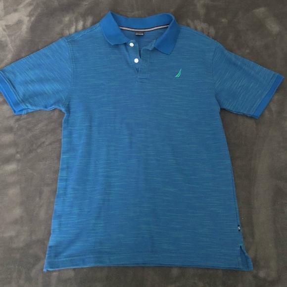 Nautica Other - Nautica kids XL polo shirt *new
